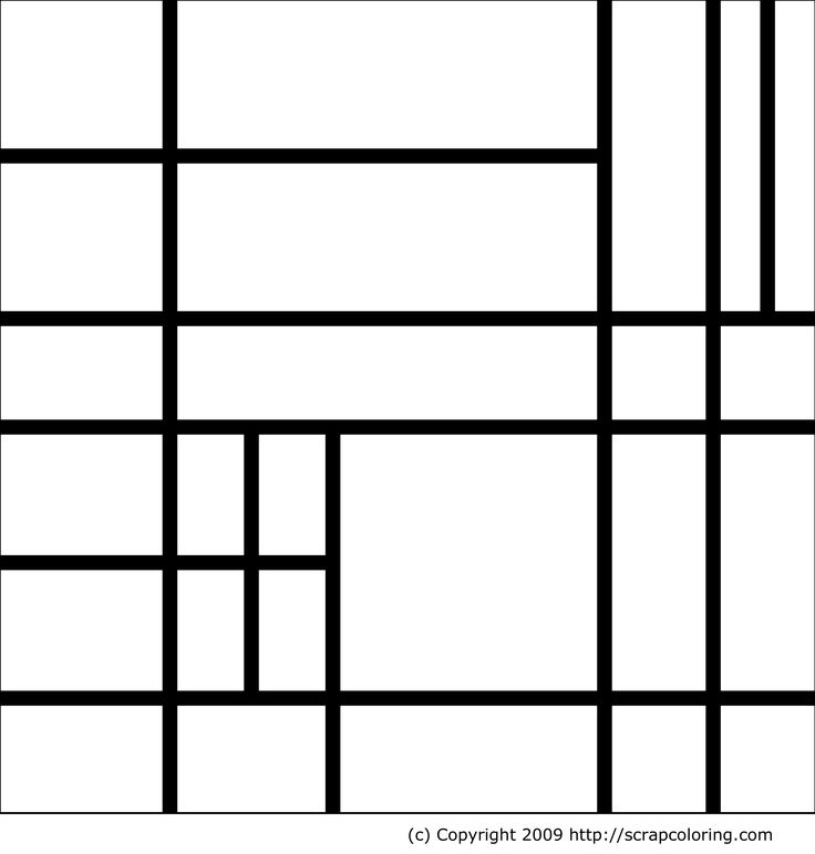 Google Image Result for http://scrapcoloring.com/images/composition_in_the_style_of_piet_mondrian.png