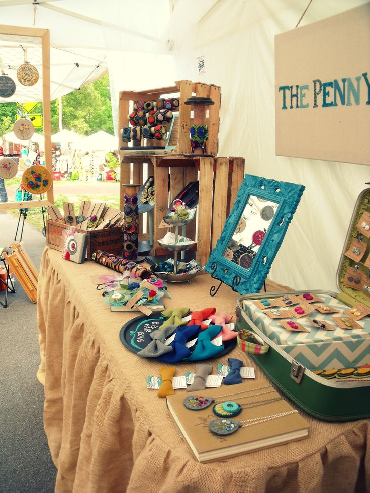Best Car Boot Sale Images On Pinterest Car Boot Sale Display - Car show display stand for sale