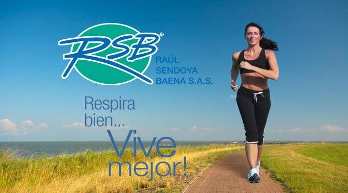 RAUL SENDOYA BAENA SAS www.raulsendoya.com  Respira bien, Vive mejor! #IncentivoRespiratorio #IncentiveSpirometer #Inspirometro #Fitness #Exercise #Salud #Respiracion #RespiratoryCare #EstimuladorRespiratorio #EjercitadorRespiratorio #Gym #Gimnasio #Training #LungTrainer