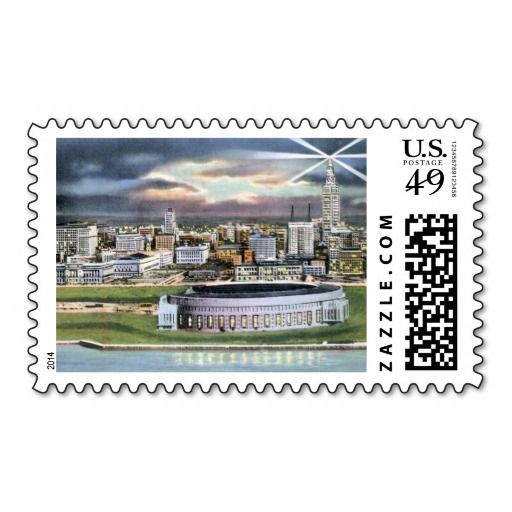 >>>Are you looking for          	Cleveland Ohio OH Cleveland Stadium Stamps           	Cleveland Ohio OH Cleveland Stadium Stamps We have the best promotion for you and if you are interested in the related item or need more information reviews from the x customer who are own of them before pleas...Cleck Hot Deals >>> http://www.zazzle.com/cleveland_ohio_oh_cleveland_stadium_stamps-172740344944565744?rf=238627982471231924&zbar=1&tc=terrest