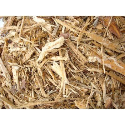 Will Home Depot Cypress Mulch Hurt My Veggies?