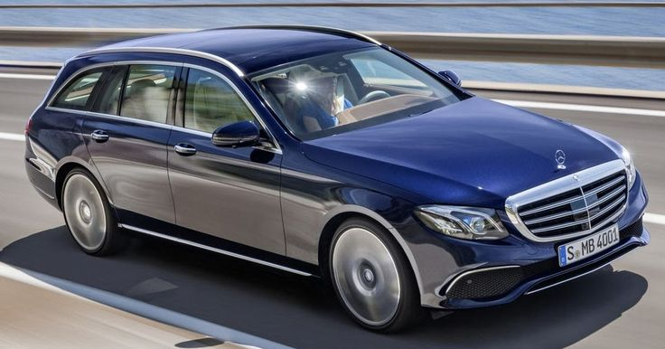 Mercedes Reportedly Suspends Sales Of The E350d #Diesel #Mercedes