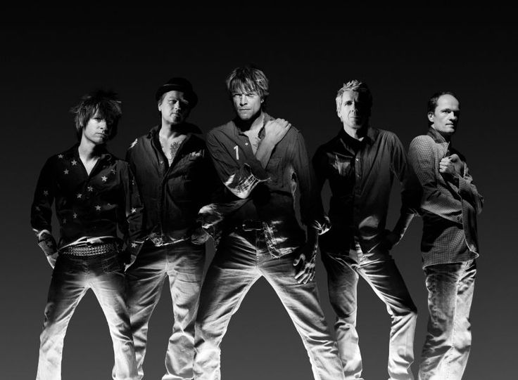 Die Toten Hosen (Germany)
