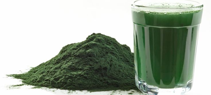 If you want know which supplements found in greens supplements are legitimate, and which are simply veggie scraps, then you want to read this article.