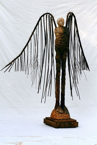 william catling sculptor - Google Search