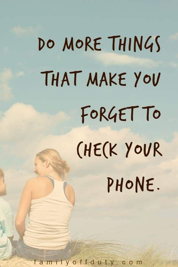 Funny Quotes About Family Vacations : Funny quotes family vacations