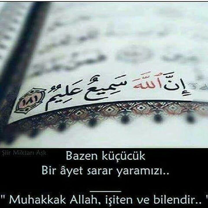 423 Beğenme, 0 Yorum - Instagram'da İslamHayattirHayattaİslamdir (@hayat_imanvecihad3)