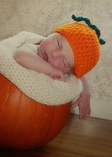Dear Little Friends: Free Pattern: Apple Fruit Hat for Babies