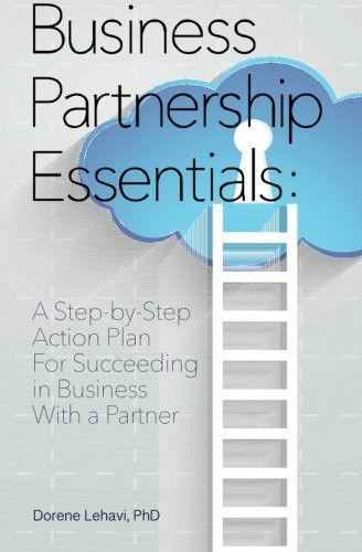 111 best Business tips and info images on Pinterest Business - business partnership contract