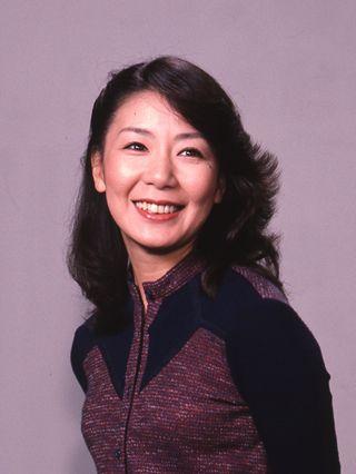 愛 京子 1943 japanese actress もっと ...