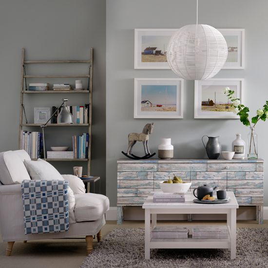 Upcycling: Upcycled furniture and ideas to try at home