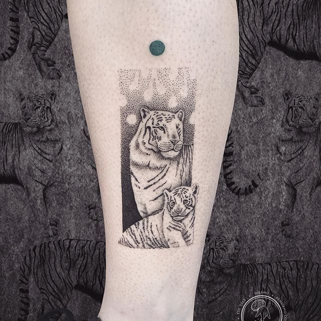 New The 10 Best Tattoo Ideas Today With Pictures Father And