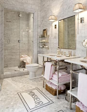 House Beautiful Bathroom 149 best in the press images on pinterest | bathroom ideas, room