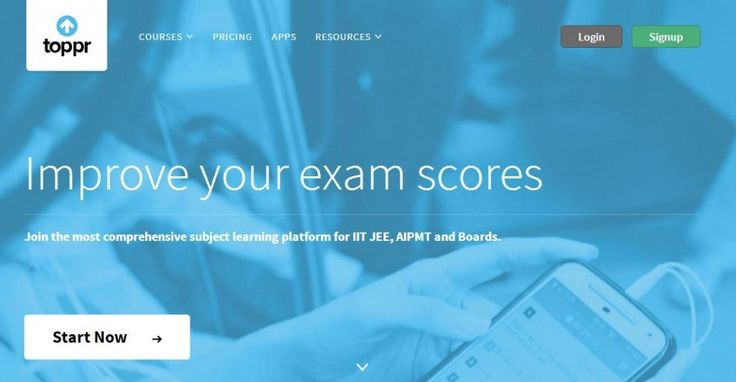 Toppr, Indian education startup acquires Manch