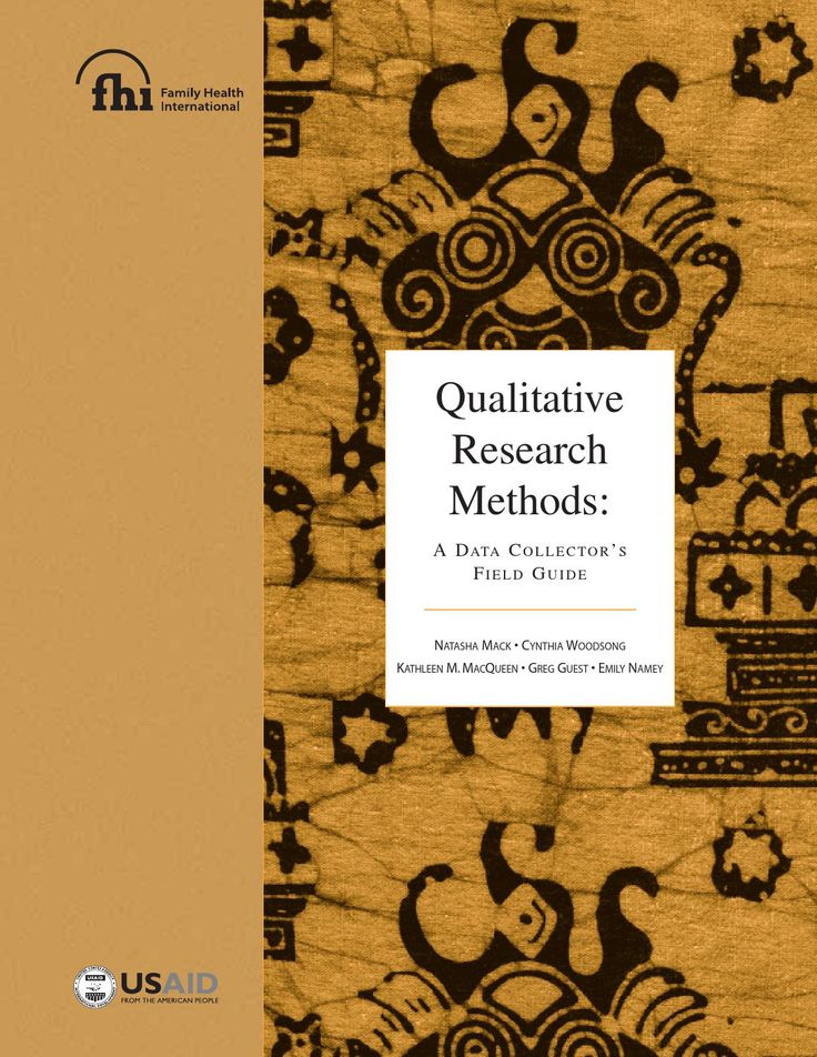 Methodology teacher quality research proposal