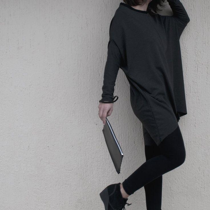Μπούζα - Φόρεμα