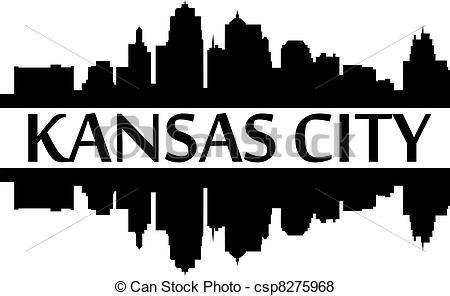 Gallery For > Kansas City Royals Logo Clip Art   Sports ...