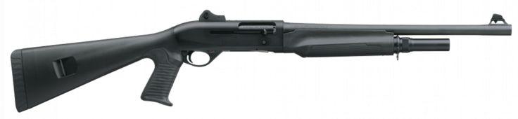 Best Home Defense Shotguns | Range365