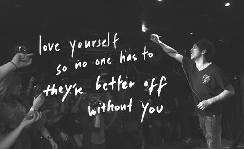 111 Best Images About All Time Low. On Pinterest