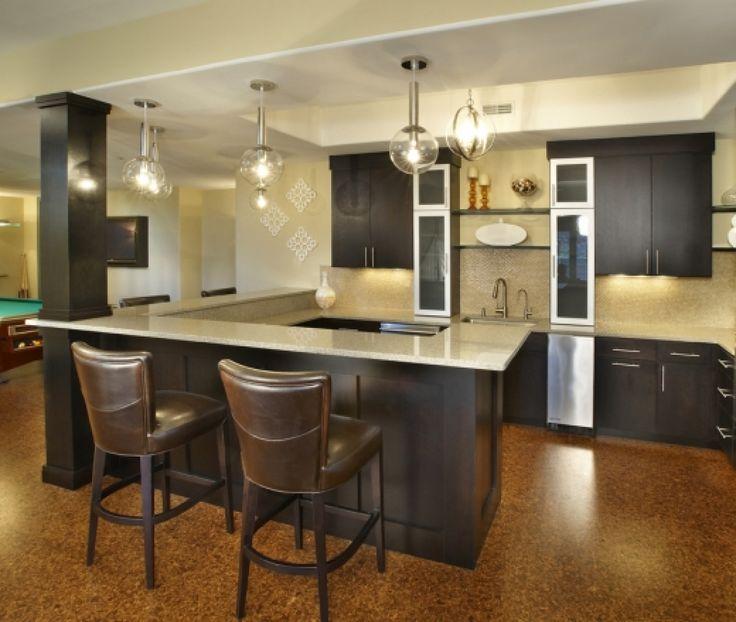 Traditional Small U Shaped Kitchens With U Shaped Kitchen Corner - u küchen bilder