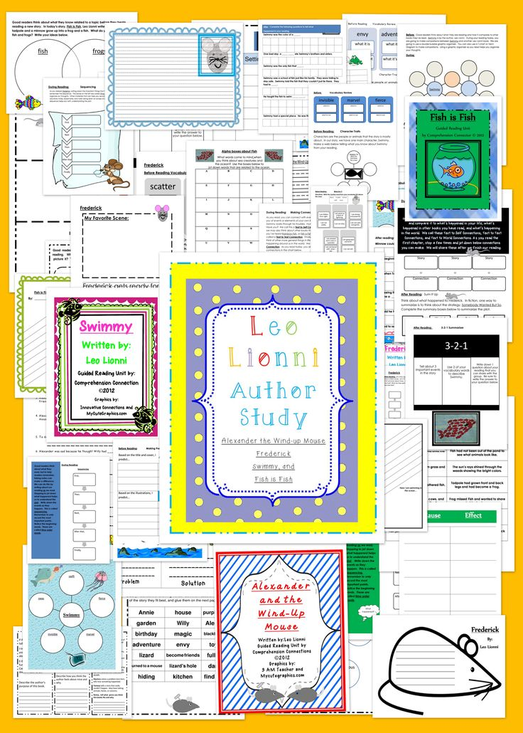 27 Best Author Study- Cynthia Rylant images | Author ...