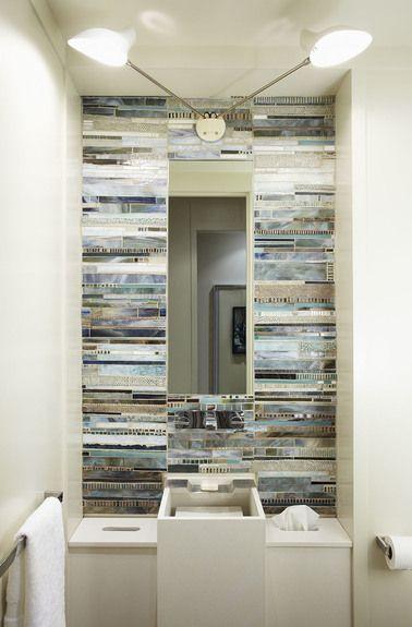 Bathroom Tiles Toronto 155 best toronto design images on pinterest | living spaces, home