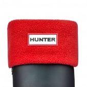 Hunter  S23658 / UAS3000AAA Czerwony