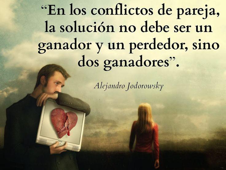 Frases+De+Reconciliación+Para+Tu+Pareja