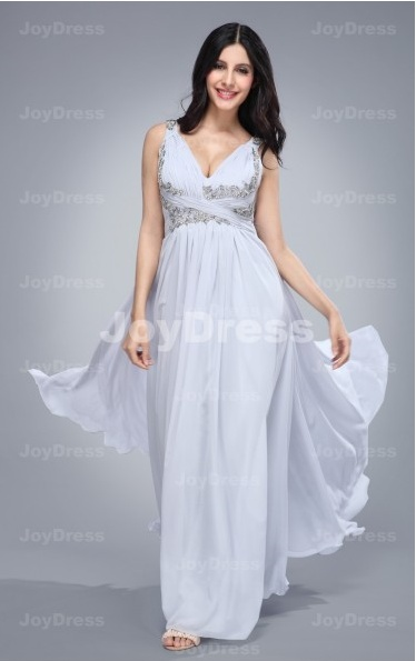 Special occasion maxi dresses uk