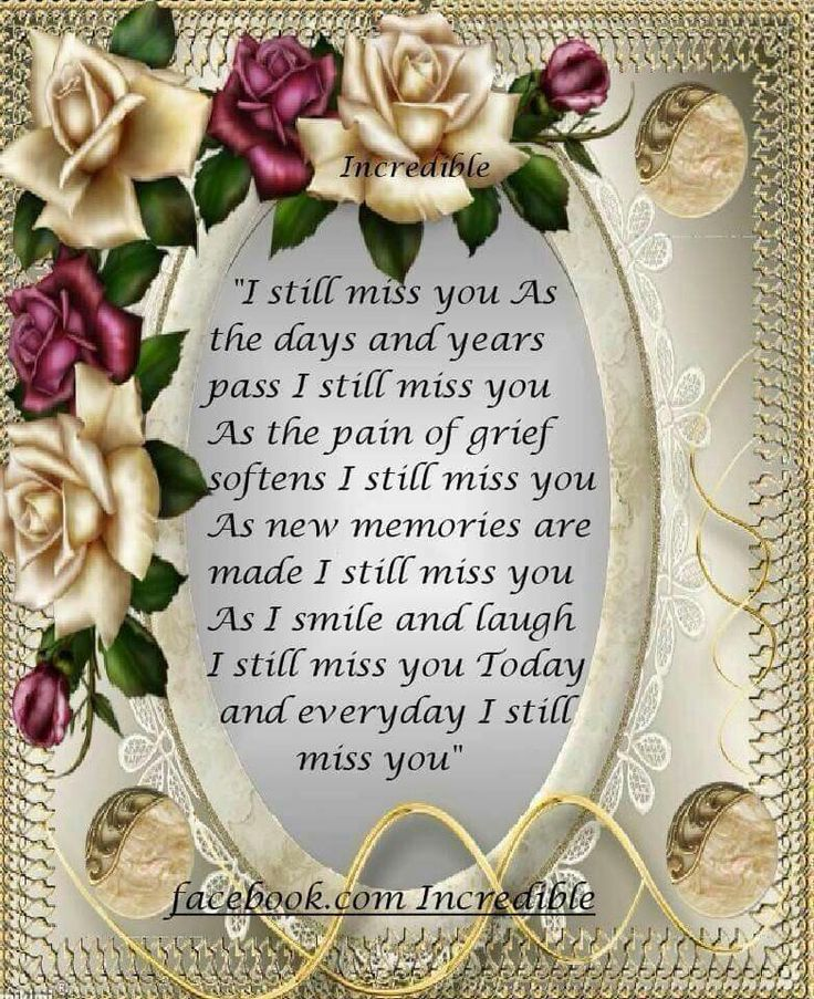 Sad I Miss You Quotes For Friends: Best 25+ Still Miss You Ideas On Pinterest