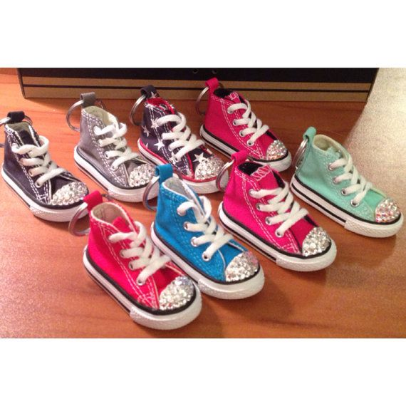 converse shoes vector hanging grapes silhouette cameo