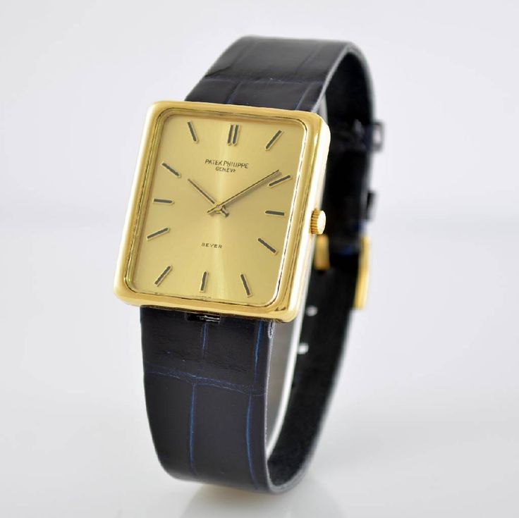 Longines damenuhr 750 gold