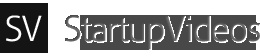 Pitch for Startup!