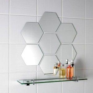 Mirror Tiles 12x12 Ikea