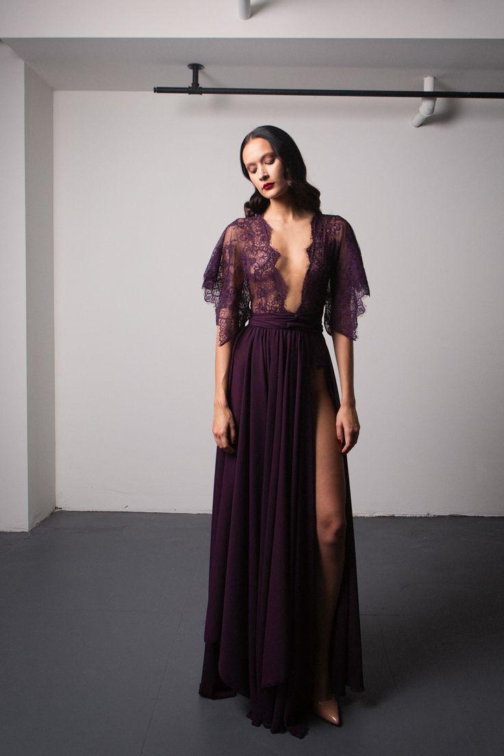 Майкл Костелло, магазин Костелло, от кутюр, высокая мода, красная ковровая дорожка