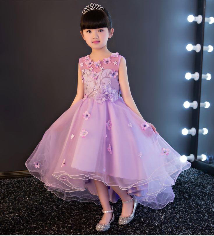 Vestido de noiva barato, compre meninas em traje de princesa de qualidade diretamente …