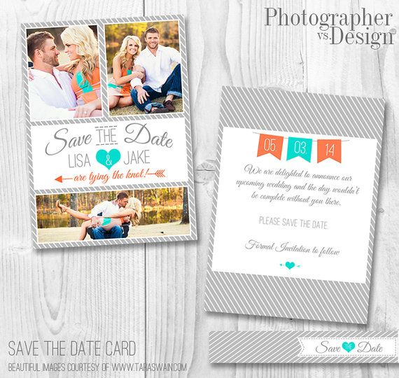 Best Engagement Announcement Templates Images On