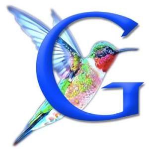 Evolution Of Google Algorithms http://www.maria-johnsen.com/evolution-of-Googlealgorithms/