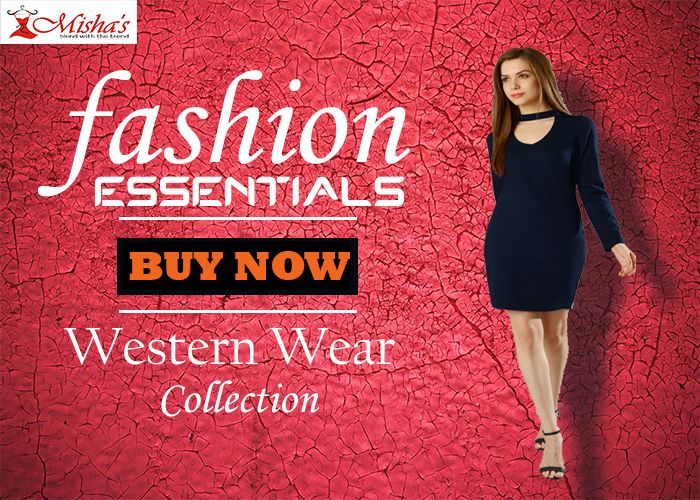 Navy blue solid knitted and woven sheath dress, has a round neck with cut-out detail, long sleeves with Awesome collection of western Wears Visit our store for buy the exclusive collection #Mishas #Shop #Western_wear #EthnicWear #Eveninggown #Weddingseason #Special #BlendWithTheTrend #Trend #Clothing #WomenClothing #IndianWear #Dressing #WomenClothingStoreInIndore #embroidered #fashion #lehenga_choli #resham_work #hand_work #Latestcollection #Accessories #Bags