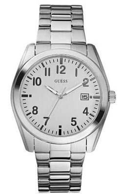 Guess GUW85082G1