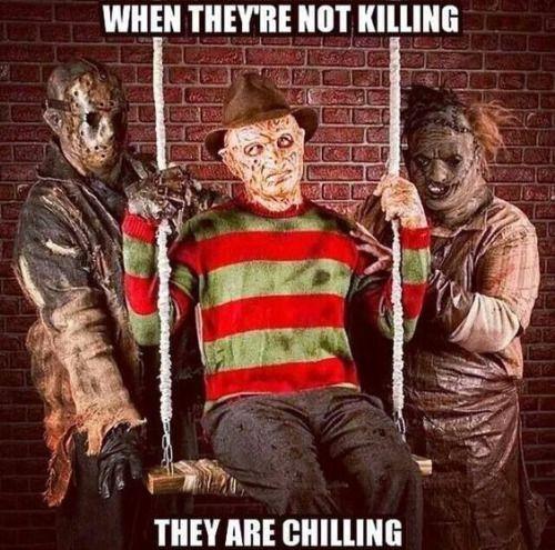315 Best Horror Icons Images On Pinterest