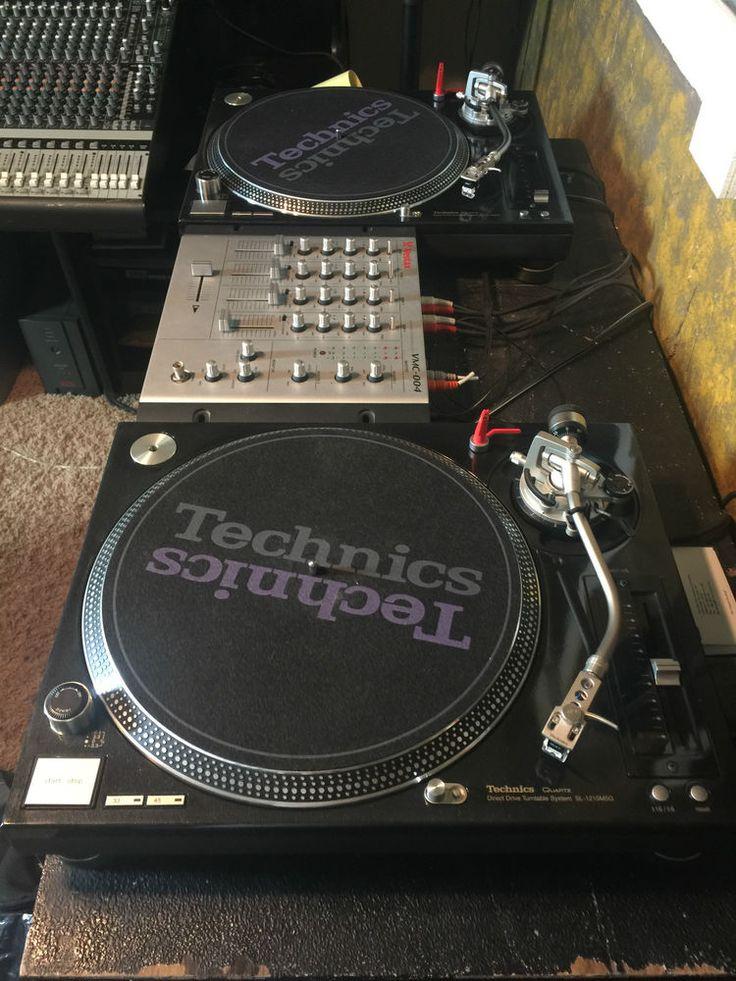 17 best images about vinyls on pinterest vinyls dj party and turntable. Black Bedroom Furniture Sets. Home Design Ideas