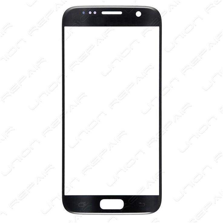 Schimbare Inlocuire Geam Sticla Samsung Galaxy S7, schimbre sticla Samsung Galaxy S7, inlocuire sticla Samsung Galaxy S7, reparatii display Samsung S7