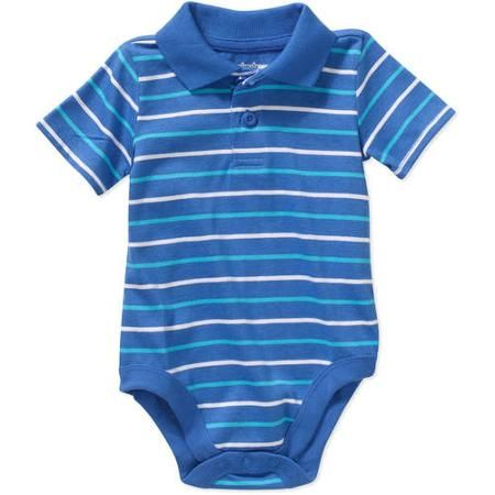 Walmart Baby Boy Clothes Amazing 18 Best Walmart Images On Pinterest  New Baby Boys At Walmart And Design Inspiration