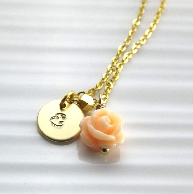 18 best Kids jewelry images on Pinterest Kids jewelry Flower girl