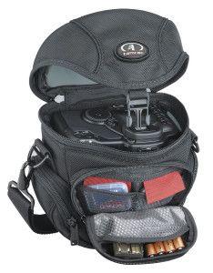 dslr for beginners, dslr cameras for beginners, best beginner dslr, best first dslr --> http://entryleveldslr.co.uk