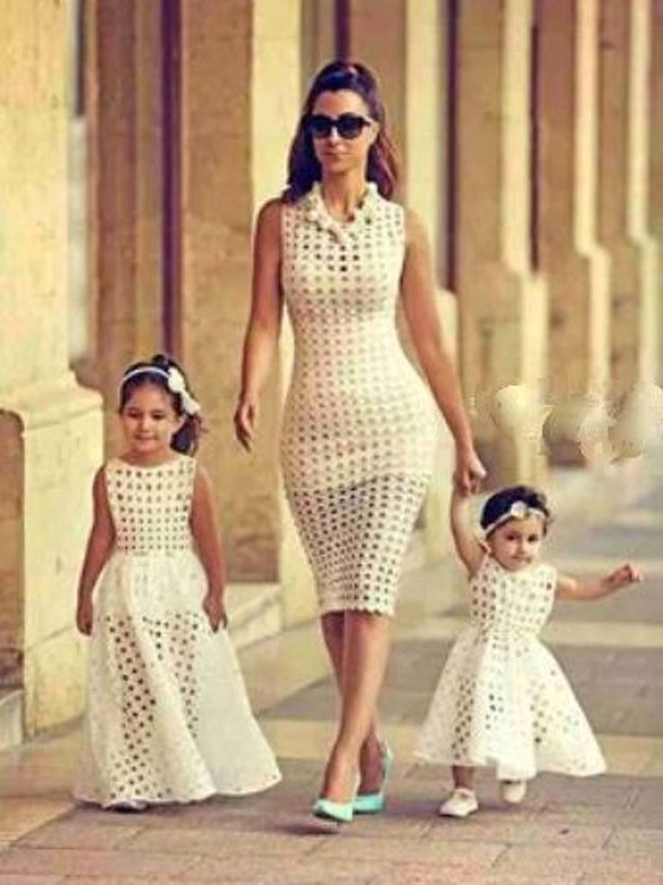 23 best mothers and children images on pinterest