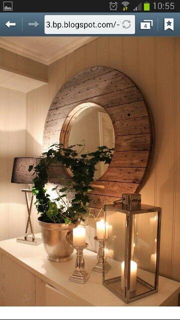79 besten kabeltrommel bilder auf pinterest kabeltrommel holzspule und garten ideen. Black Bedroom Furniture Sets. Home Design Ideas