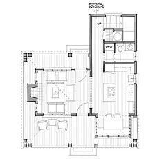 Bay House Plans bay house plans - house plans