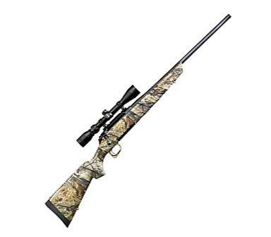Remington® .243 Whitetail Pro® Model 770 Rifle/Scope Combo - A Bass Pro Exclusive Bestselling Rifle - $349.99